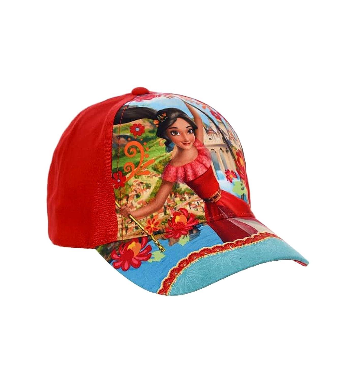 Mejor Elena d Avalor Sombrero - para niña - www.dietactive.es 4a81275e0b6