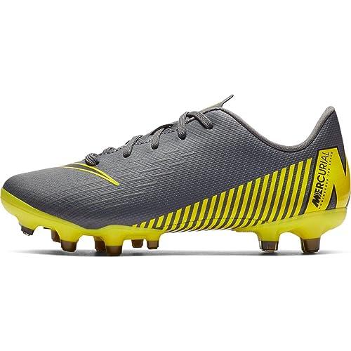 Nike Unisex Kinder Vapor 12 Academy Ps Mg Fussballschuhe