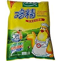 太太乐三鲜鸡精454g