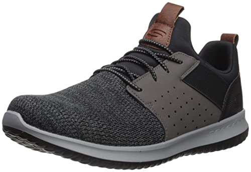 skechers shoes sale usa