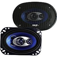 Pyle PL463BL - Sistema de altavoces 240 vatios