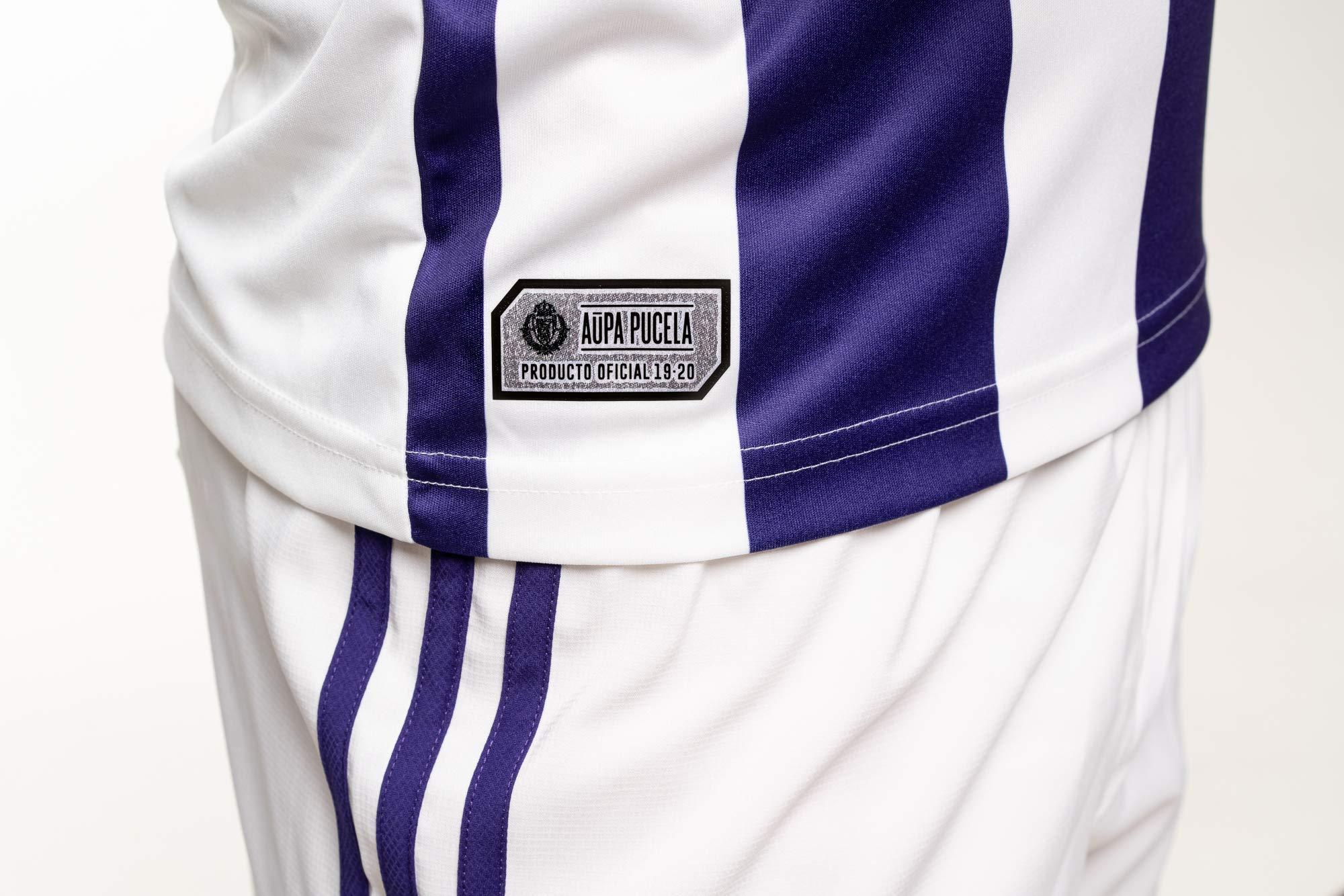 Amazon.es: Real Valladolid Club de Fútbol