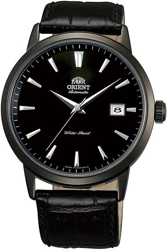 ORIENT オリエント FER27001B0 シンフォニー SYMPHONY 自動巻き 男性用 メンズ 腕時計 [並行輸入品]