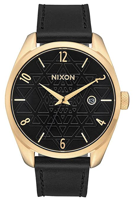 Reloj Nixon - Mujer A473-2478-00