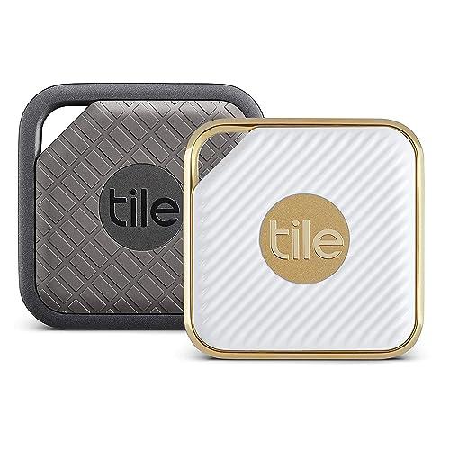 Tile Proシリーズ コンボセット(Style&Sport)