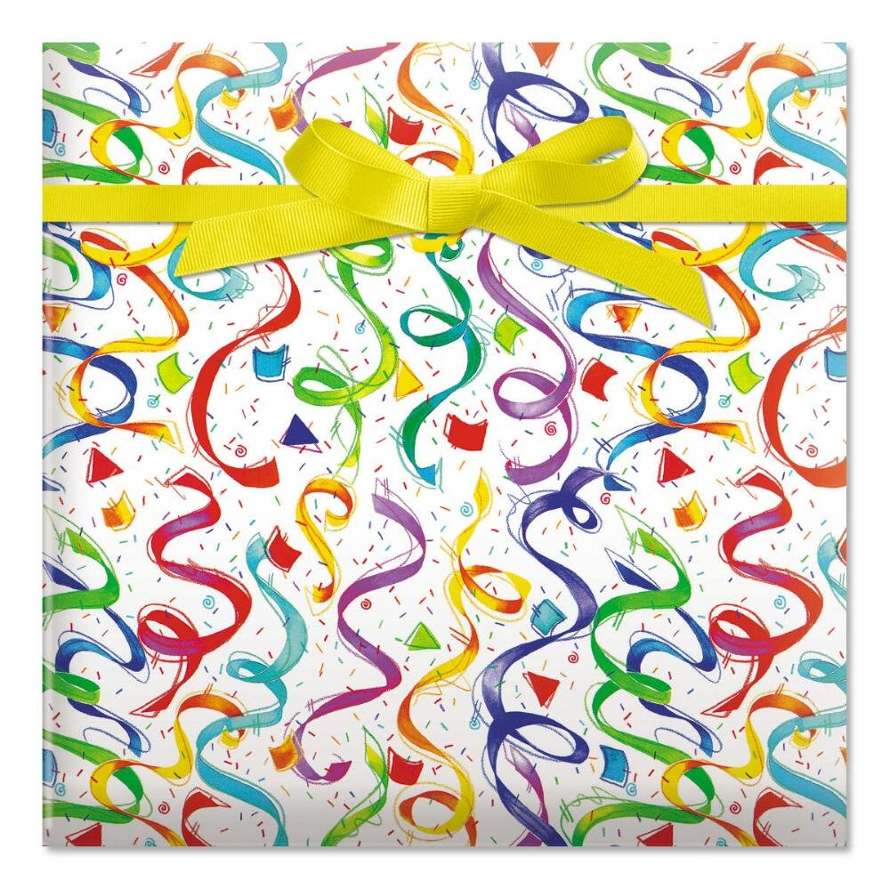 best rated in gift wrap paper helpful customer reviews amazon com