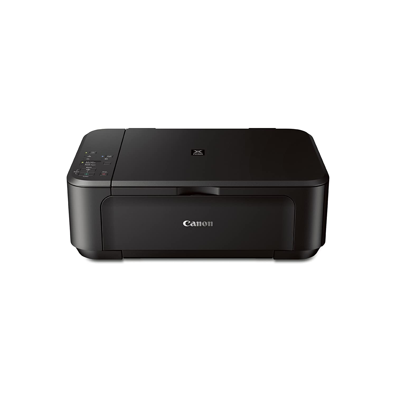 how to connect laptop to wireless printer canon mg3520