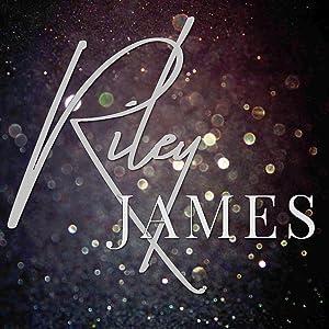 Riley James