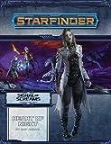 Starfinder Adventure Path: Heart of Night (Signal of Screams 3 of 3)