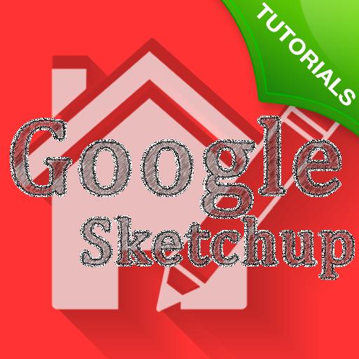 google sketchup android app free
