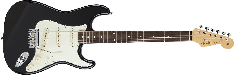 正規通販 Fender エレキギター MIJ Metallic Hybrid ブラック 60s Stratocaster, Charcoal Frost エレキギター Metallic B0773TDD8Q ブラック ブラック, 防災用品災害対策 ピースアップ:2497d514 --- lesgamin.me
