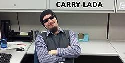 Carry Lada
