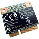 HP 2000-2b53CA Ralink Bluetooth Download Driver