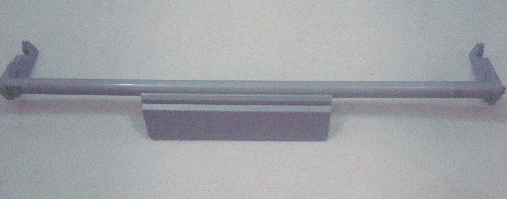 302KV29102 HOOK DU RELEASE- KYOCERA by Kyocera