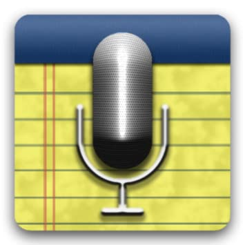 download voice recorder for android 2.1