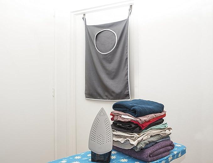 Lavanderia nook wash borse per biancheria intima reggiseno vestiti