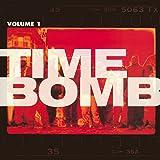 Time Bomb Volume 1