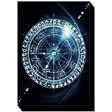 Yugioh Card Sleeves - Destiny - 50ct