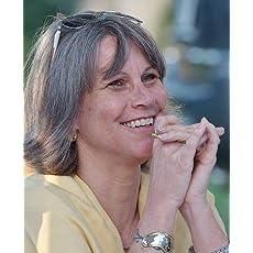 Lynne Hinkey