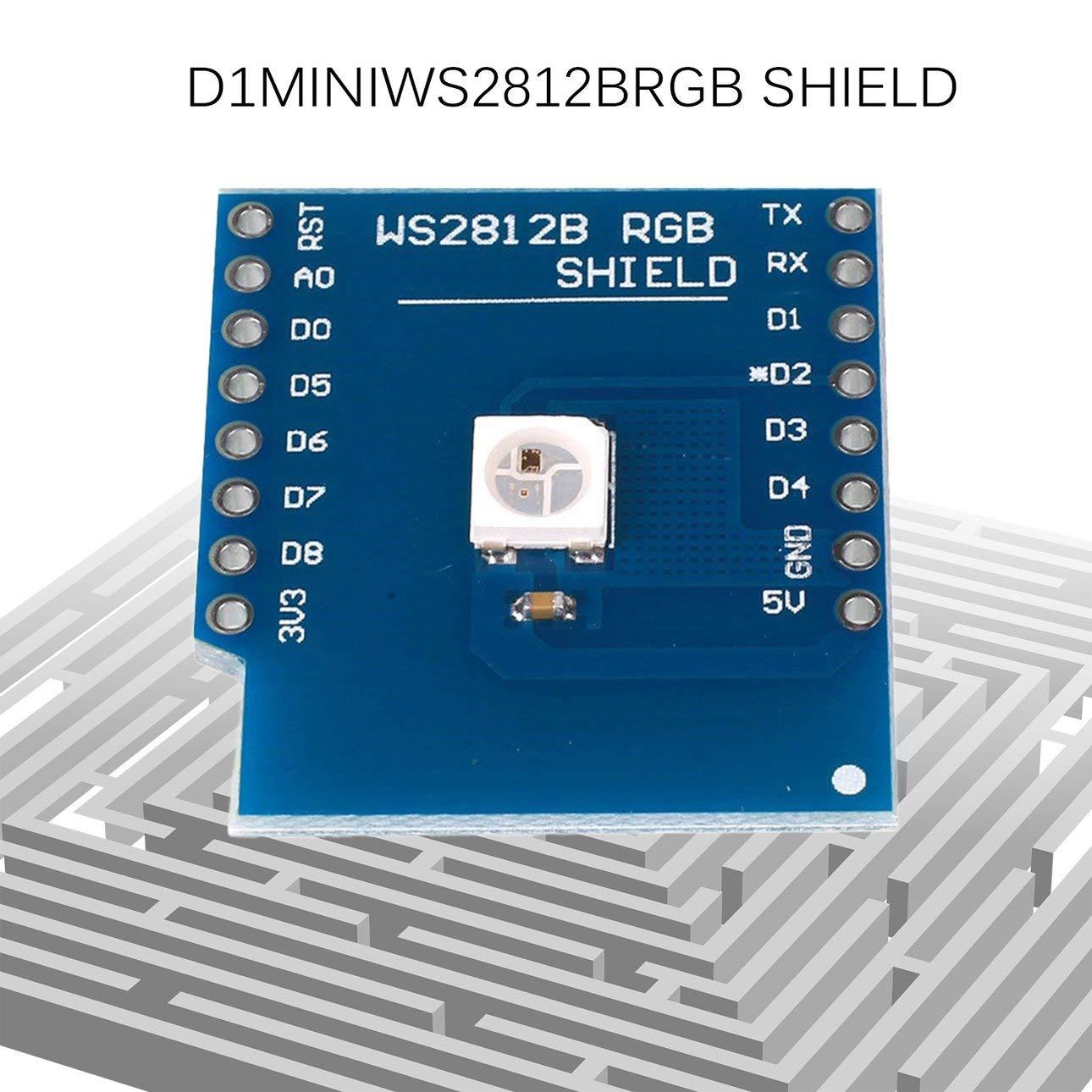 B82422a1103k100 10uh inductor 0,18 un X5