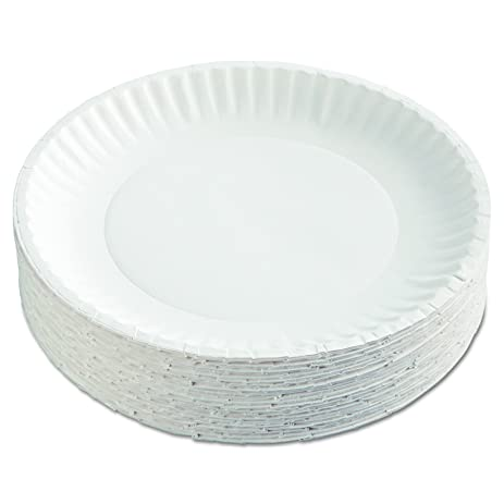 Paper Plates Coated 9 120ct Up Target  sc 1 st  Plate & Paper Plates Walmart - Best Plate 2018