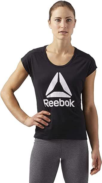 Reebok ce1176, Women's T-Shirt, women's