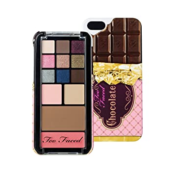 sports shoes e831d d43d2 CANDY BAR *Limited Edition* Pop-Out Makeup Palette & iPhone 5 Phone Case in  Box