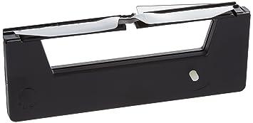 Mehano E113 - Cinta para máquina de escribir electrónica