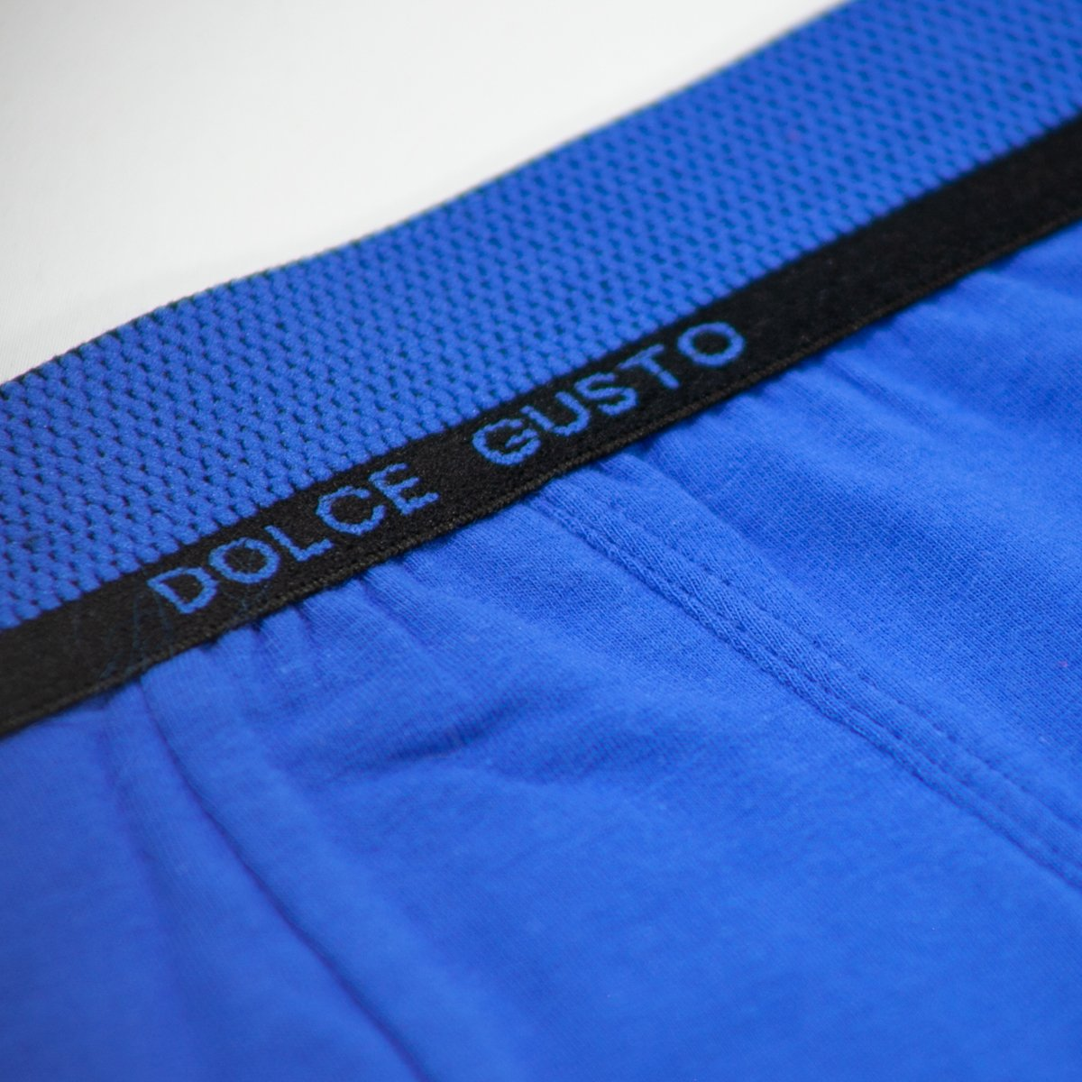 Dolce Gusto Men's Boxers Brief 3-Pack - XXXL by Love Hana (Image #8)