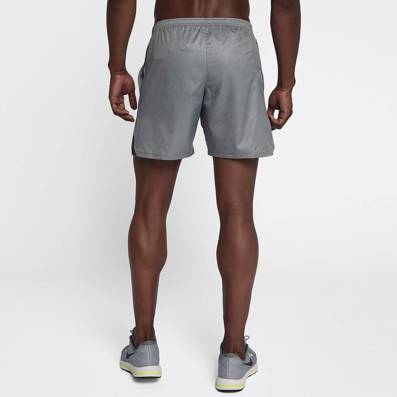 7ce1d4e0a9fb Amazon.com: Nike Distance Men's 7