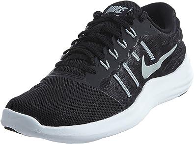 NIKE 844736-001, Zapatillas de Trail Running para Mujer: Amazon.es ...