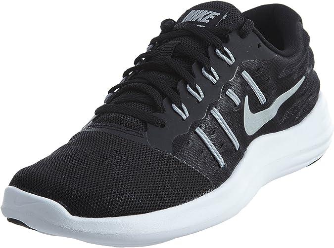 NIKE 844736-001, Zapatillas de Trail Running para Mujer: Amazon.es: Zapatos y complementos