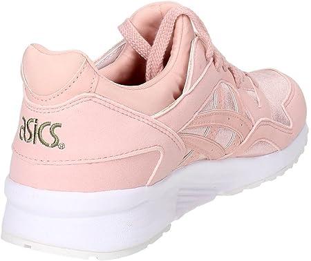 Asics Gel Lyte V Zapatillas Para Mujer