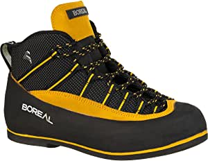 Boreal Big Wall Zapatos de Escalada, Unisex Adulto ...