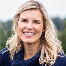 Christy Laakmann Kaupinen