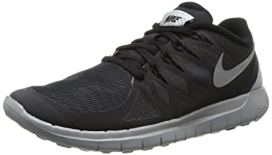Nike Free Run 5.0 Flash