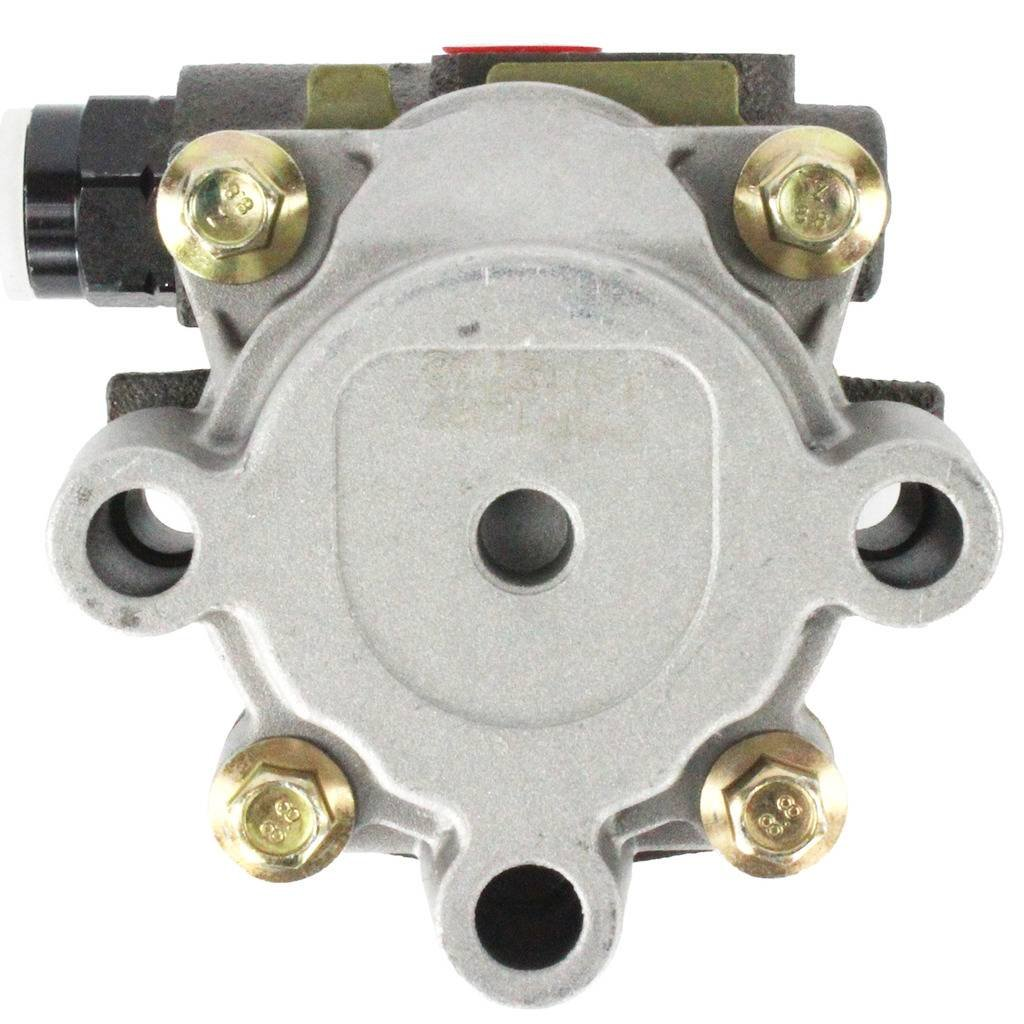 285 Brand new DNJ Power Steering Pump PSP1297 for 03-09 // Toyota Lexus 4.7L DOHC Cu No Core Needed 284