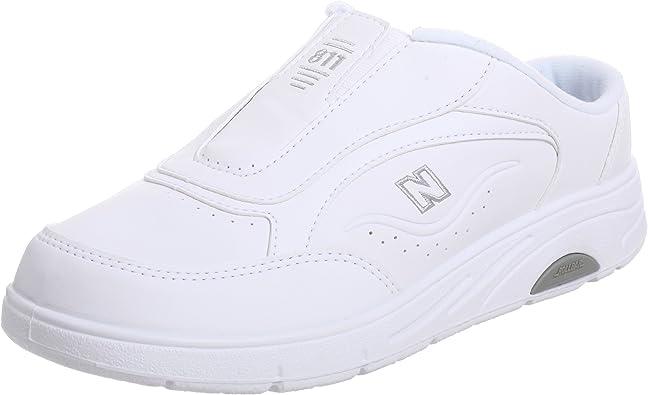 New Balance Women's 811 V1 Walking Shoe