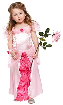 Henbrandt NEW SLEEPING BEAUTY PRINCESS TODDLER GIRLS AURORA FANCY DRESS PARTY COSTUME 2-4 YRS  sc 1 st  Amazon UK & Henbrandt NEW SLEEPING BEAUTY PRINCESS TODDLER GIRLS AURORA FANCY ...