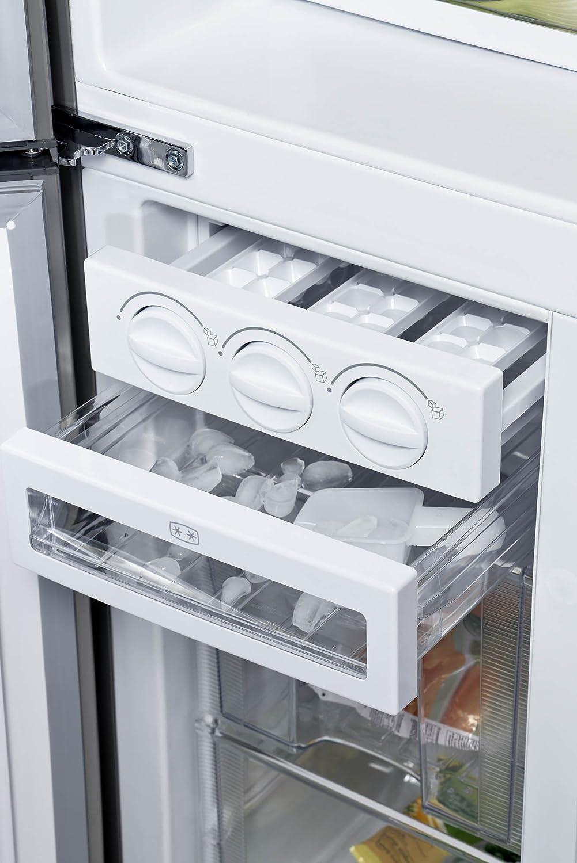 Amica KGC 35800 E Kühlschrank: Amazon.de: Elektro-Großgeräte