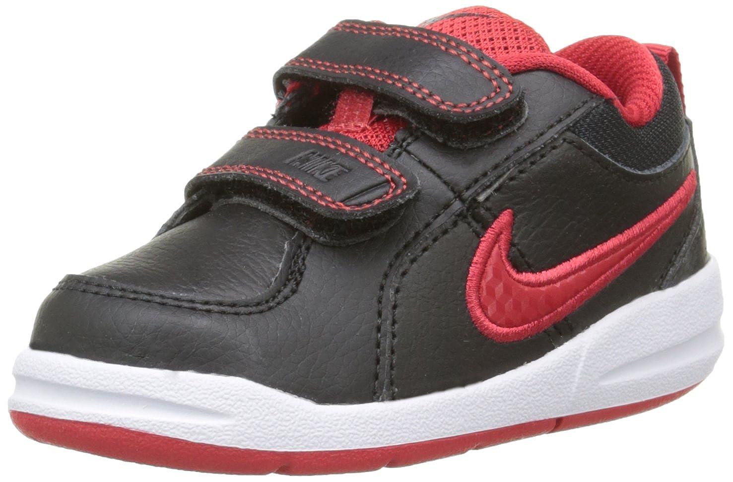 new arrival 03704 27441 Nike Pico 4, Chaussures Bébé Marche garçon  Amazon.fr  Chaussures et Sacs