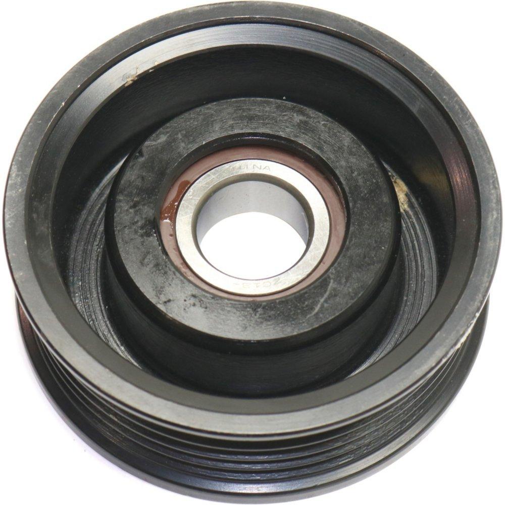 evan-fischer eva4264021617 accesorios cinturón correa de distribución polea para Acura TL 95 - 98 Honda Insight 00 - 06 Amanti 04 - 06: Amazon.es: Coche y ...