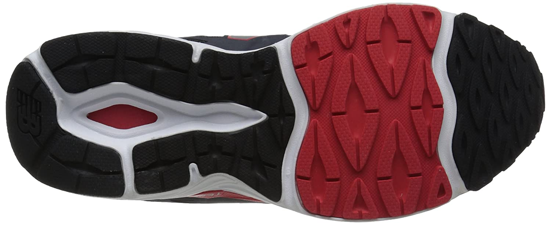 Nuevo Equilibrio Para Hombre M680 V3 2e Gran Anchura De Zapatos Para Correr hgdmQAOnt