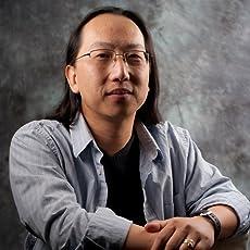 Curtis C. Chen