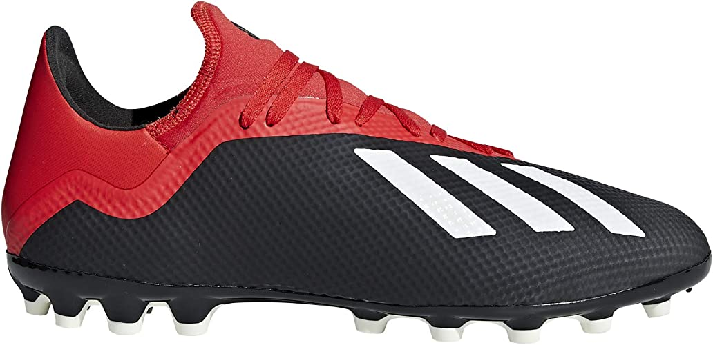 adidas Men's X 18.3 Ag Footbal Shoes