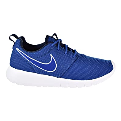 32d69b2a7ce2 Nike Kid  39 s Roshe One Running Shoe