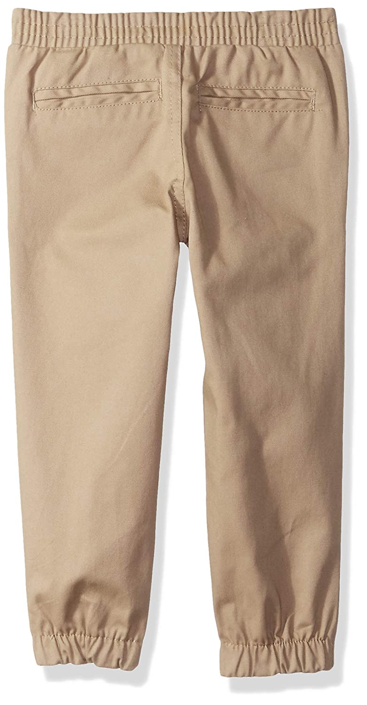 Polo Assn U.S Boys Short Sleeve Shirt T-Shirt and Pant Set