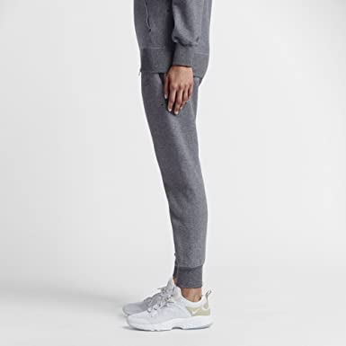 2e60d8f43522e NIKE NikeLab x Kim Jones TF Pants (837937-071) Small at Amazon ...