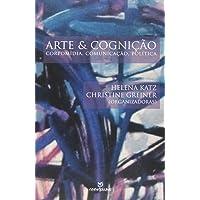 Arte e Cognição