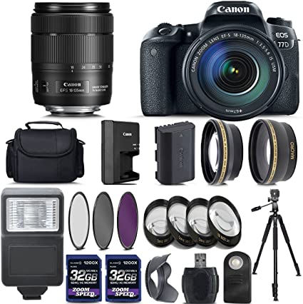AOM CANEOS77D product image 6